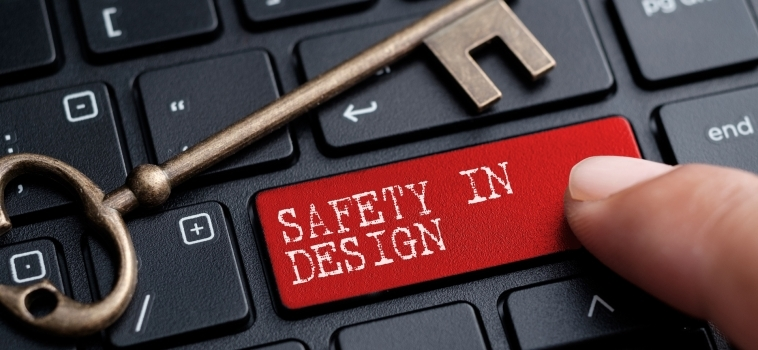 Safety Case Support