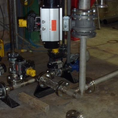 bottom-valves-and-pumps-in-prgress-1600x1200