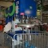 dissolver-awaiting-install-1600x1200