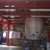 img00736-20110606-0957-copy