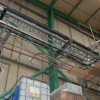 ladder-rack-high-level-1600x1200