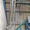 ladder-rack-to-switchroom-1600x1200