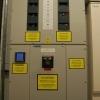 lv-sub-mains-2-1600x1200