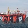 oil-gas-583
