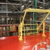 vessel-loading-gantry-1600x1200